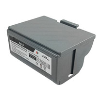 Intermec Printer PB50, PB51 & PW50: Replacement Battery. 2600 mAh