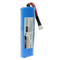 Replacement TI20-RBP Battery for Fluke Thermal Imagers. 2100 mAh