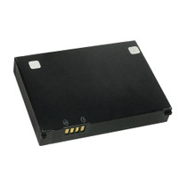 Replacement Battery for the Trimble Juno 3B and Juno 3D GPS-based Data Collector Systems.  3060 mAh