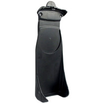 Cisco 7925 Plastic Holster with Swivel Belt Clip: CP-HOLSTER-7925G