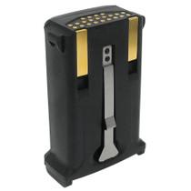 Motorola / Symbol MC9000-G/K Series Scanners: Replacement Battery. 2600 mAh
