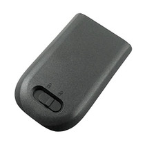 Alcatel / Lucent OmniTouch 8118 and 8128 Phones. Replacement Battery. 1300mAh