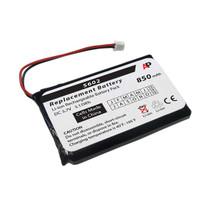Mitel 5602 Phone. Replacement Battery. 850 mAh