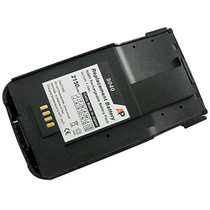 Avaya 9040 and 9631 Phone. Extended Capacity Replacement Battery. 2150 mAh