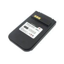 EnGenius DuraFon, Durawalkie, SP-922 PRO Phones: Replacement Battery. 2000 mAh