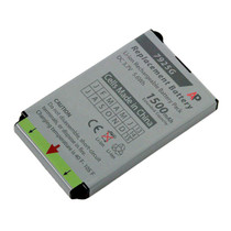 Cisco 7925G & 7926G Phone Replacement Battery. Extended Capacity 1500 mAh
