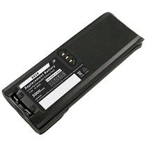 Motorola XTS 3000, 3500 and 5000 with IMPRES Technology: Replacement Battery. 5000 mAh