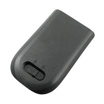 Avaya 3725 Phone Replacement Battery. 1300 mAh (DH4, WH1)