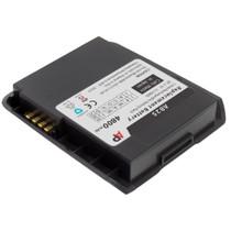 Intermec / Norand CN50 AB25 Scanner Replacement Battery. 4800 mAh
