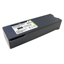 Honeywell / LXE HX2 and HX3 Scanner Replacement Battery. 4000 mAh (Extended Capacity)