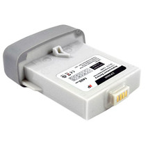 Code Reader CR2600 Scanner: Replacement Battery (B5, CRA-B5). 1400 mAh, Cells Made in Japan.