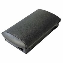 Motorola MC3200 Scanner Series: Replacement Battery. 2740 mAh. Japanese cell