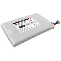 DT Research DT390 Mobile POS Tablet: Replacement Battery