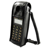 Polycom SpectraLink PTB4xx Phone Case / Holster: PTO335