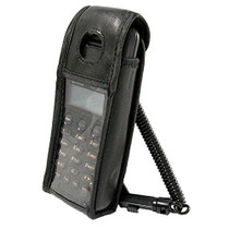 Polycom SpectraLink PTB4xx Phone Case / Holster (Keypad Cover): PTO340, PTO370