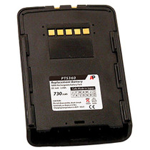 Polycom SpectraLink PTS360 and Avaya 70245509. Replacement Battery