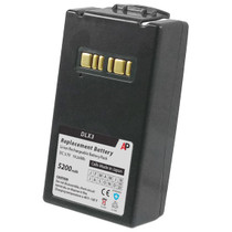 Datalogic Falcon X3 Scanner Replacement Battery. 5200 mAh