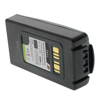 Datalogic / PSC Skorpio X3 Scanner. Replacement Extended Capacity Battery. 5000 mAh