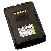 Polycom SpectraLink PTS360 & Avaya 70245509 Extended Capacity Replacement Battery.