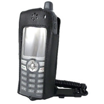 Cisco 7921G Phone: Black Case: CP-CASE-7921G