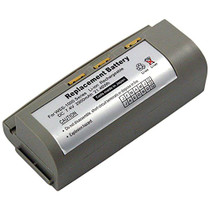 Motorola / Symbol WSS-1000 series Scanners: Replacement Battery. 2900 mAh