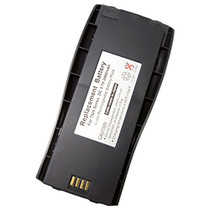 Cisco 7920 Phone. Extended Capacity Replacement Battery. 2400 mAh