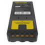Replacement Battery for Fluke Calibrator 700 & 740 Series, 860 Series, and DSP-400 Series