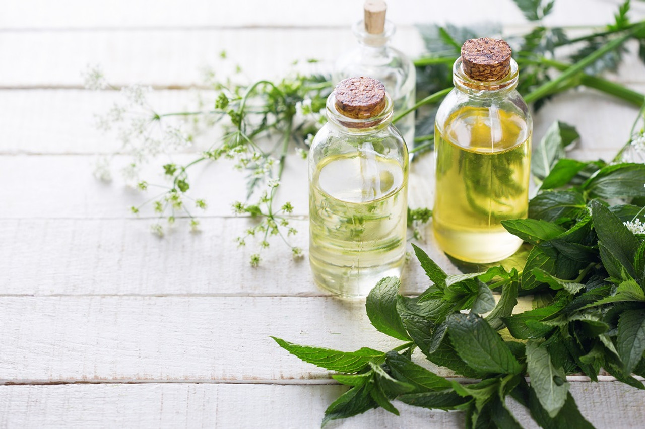 A comprehensive guide to natural beauty oils for skin