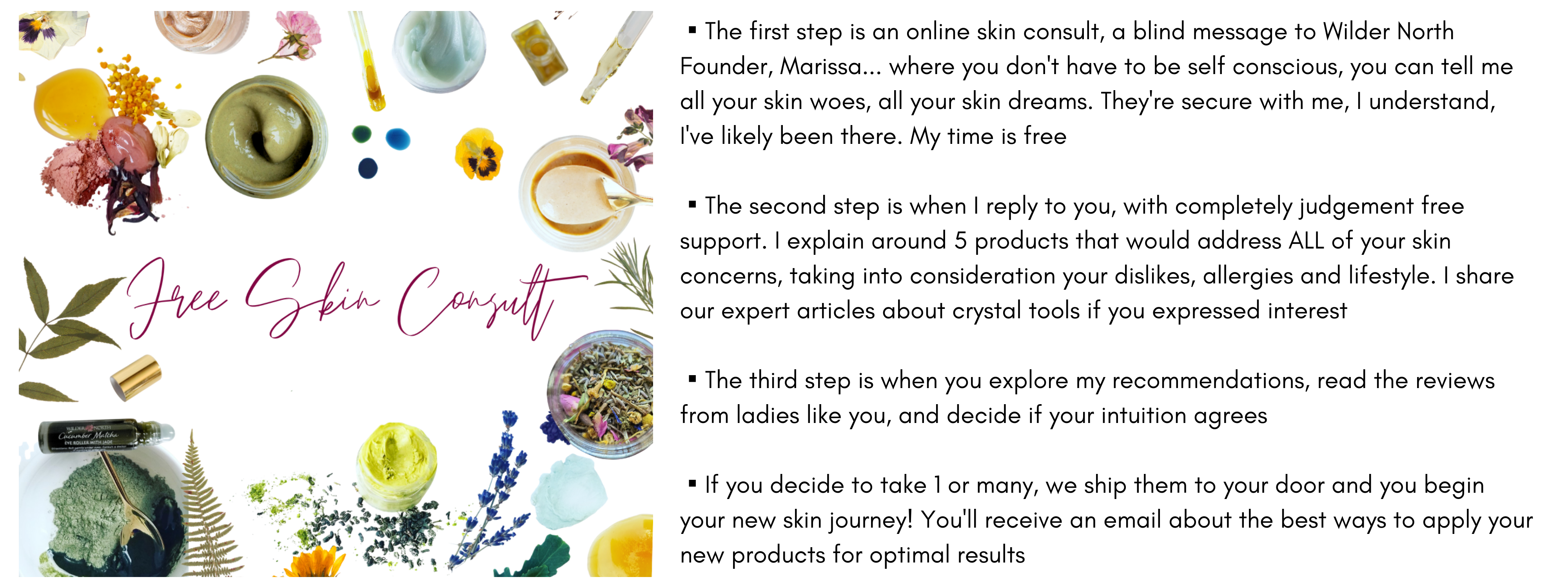-the-first-step-is-an-online-skin-consult-a-blind-message-to-me-where-you-don-t-have-to-be-self-conscious-you-can-tell-me-all-your-skin-woes-all-your-skin-dreams.-they-re-secure-with-me-i-understand-i-v-2-.png