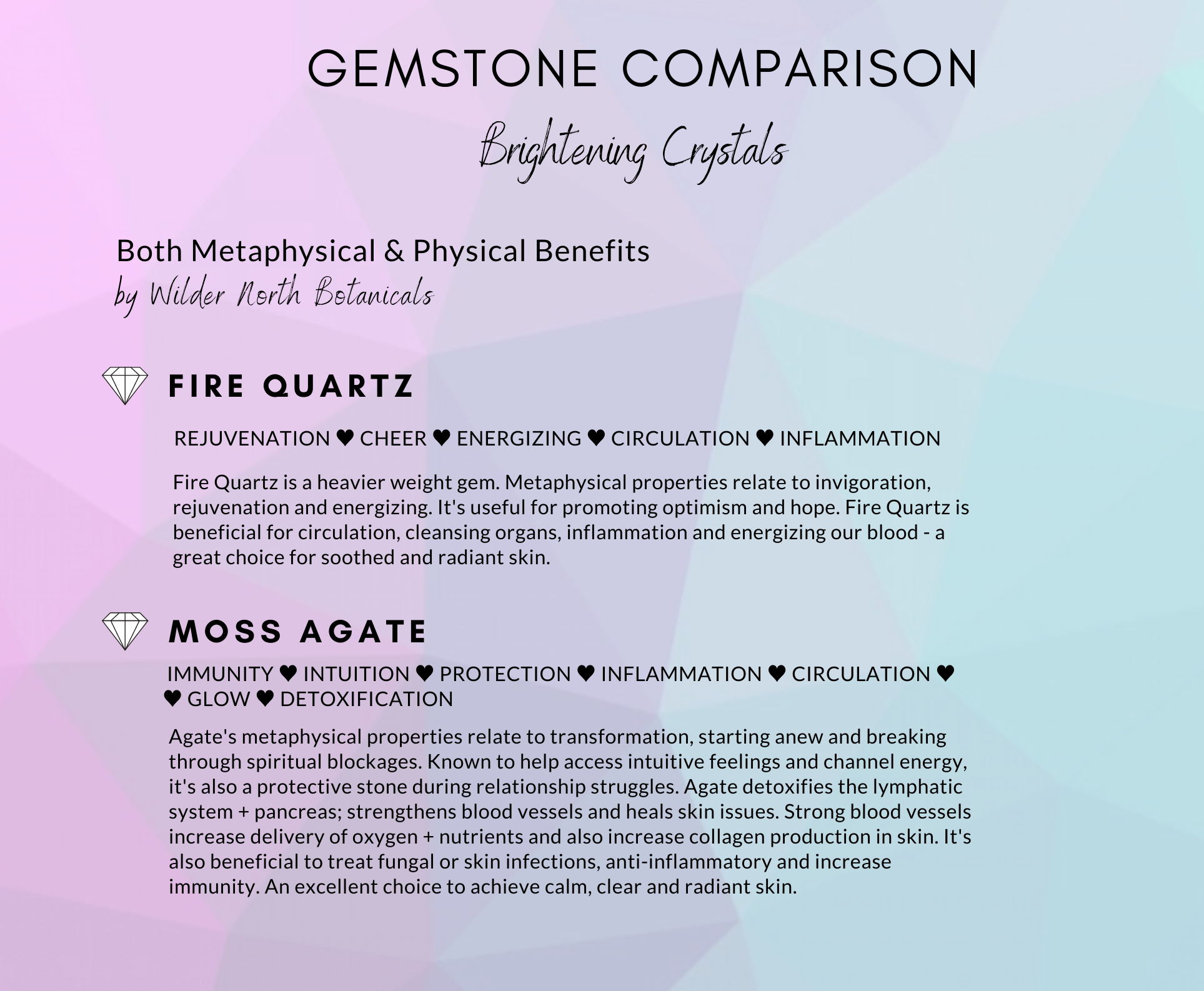 brightening-gemstones-new.png