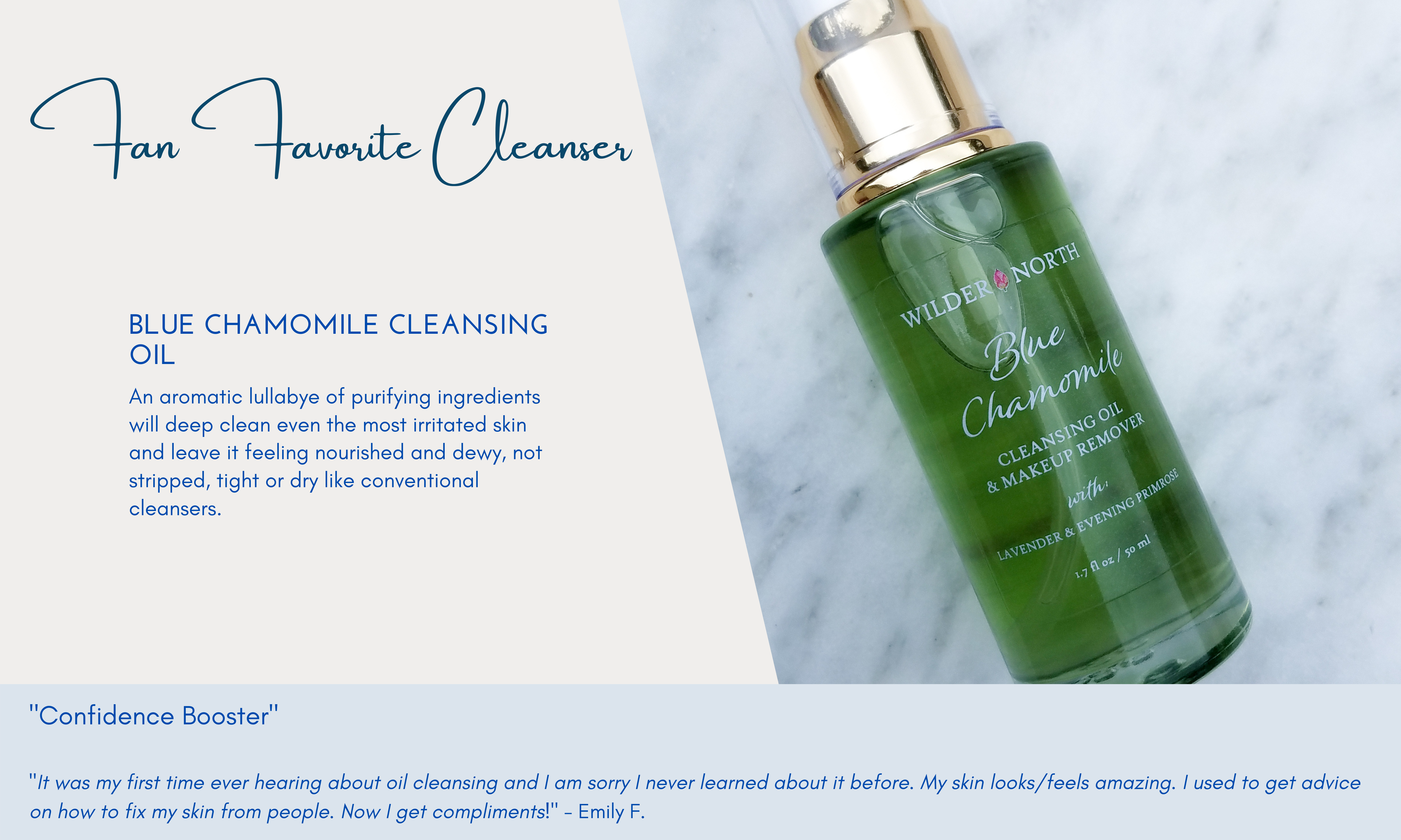 copy-of-blue-cham-cleanser.png