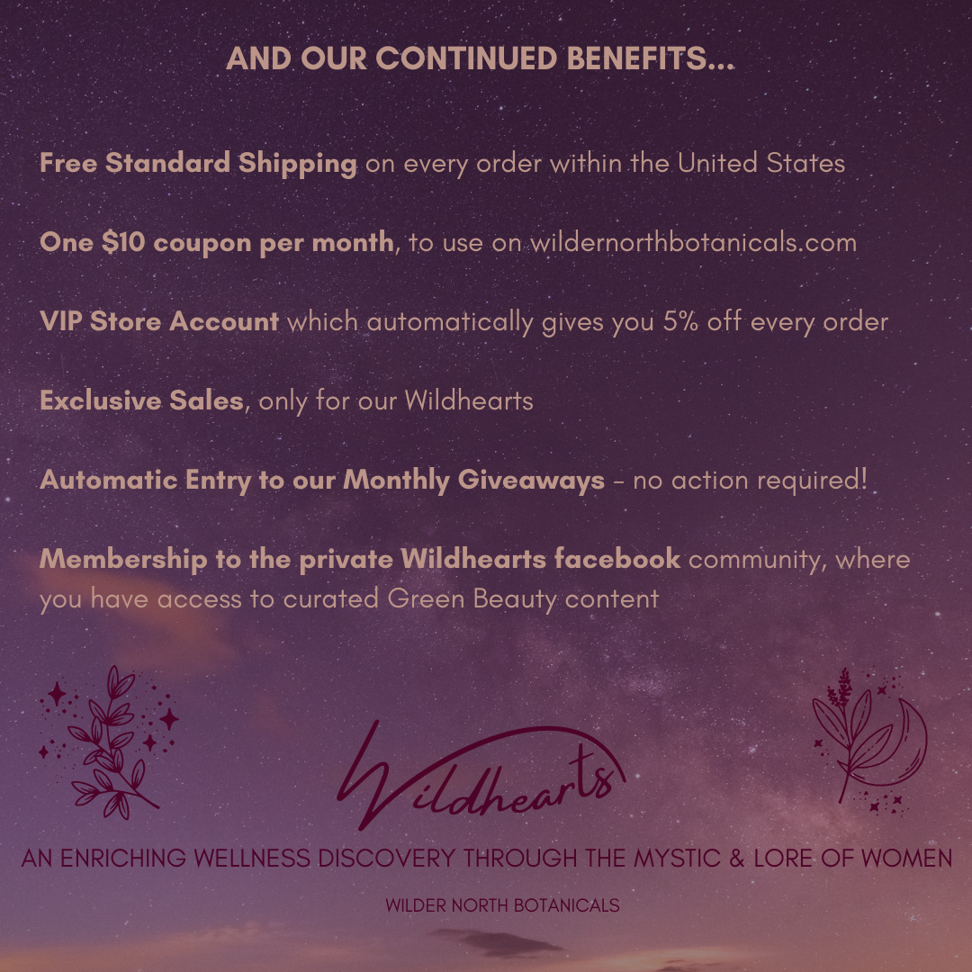copy-of-copy-of-wildhearts-benefits-3.png