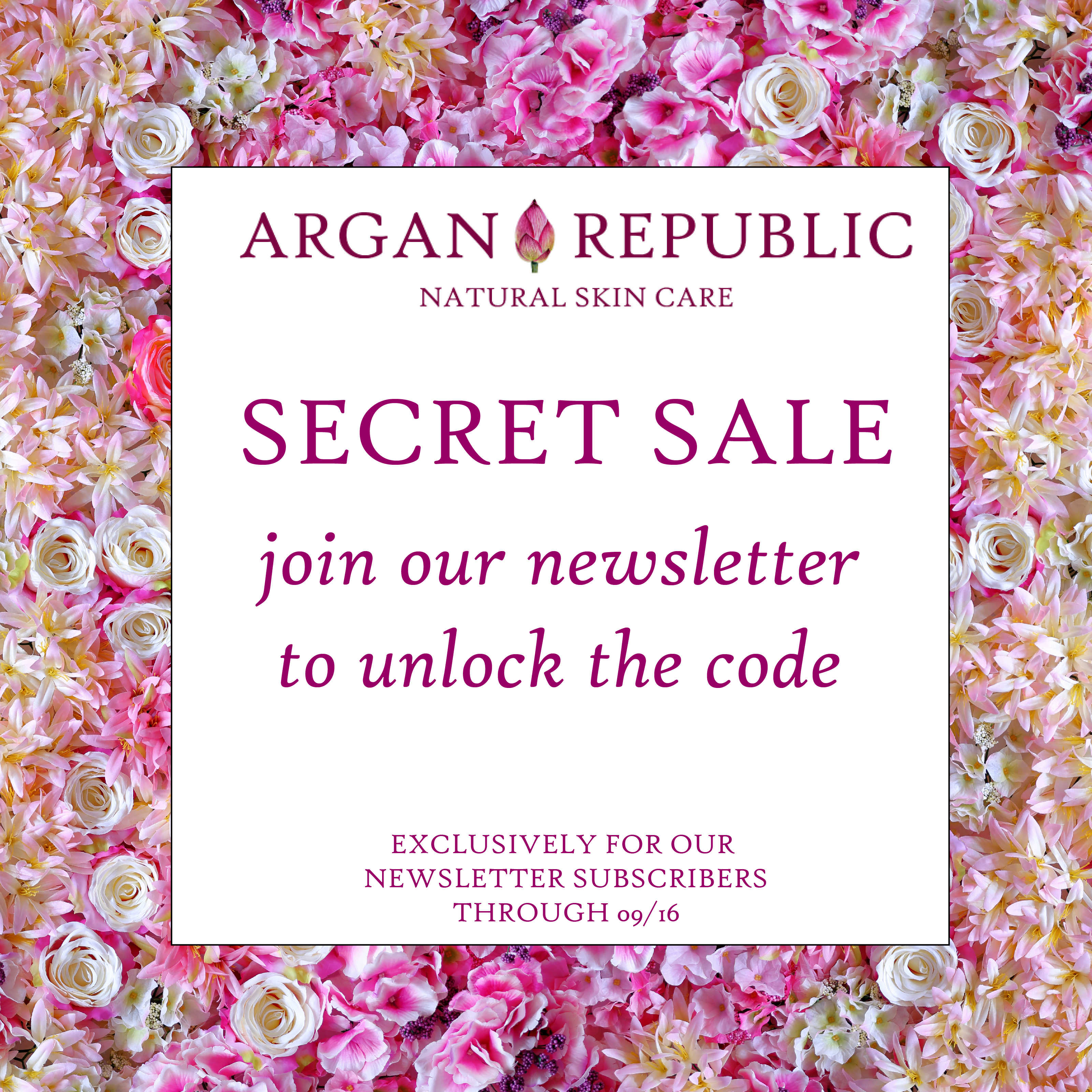 fall-secret-sale-2018-without-code-01.jpg