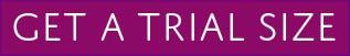 get-a-trial-size-01.jpg