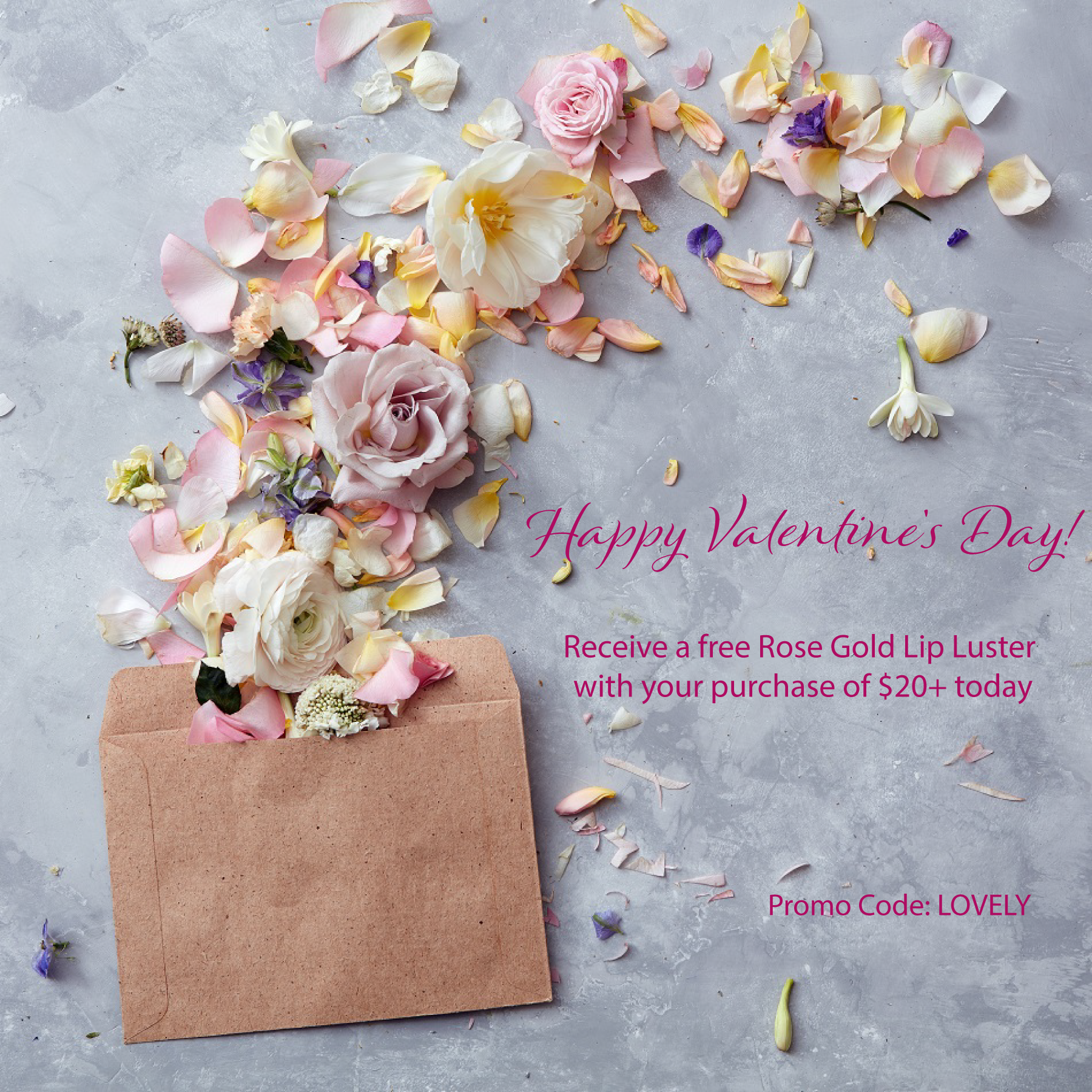 valentines-day-promo-2020-01.png