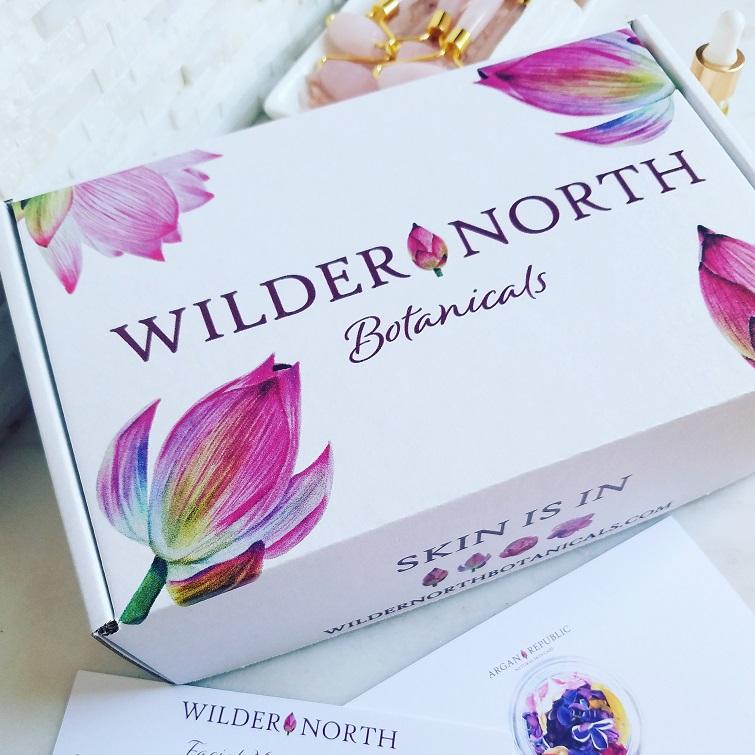wilder-north-box.jpg