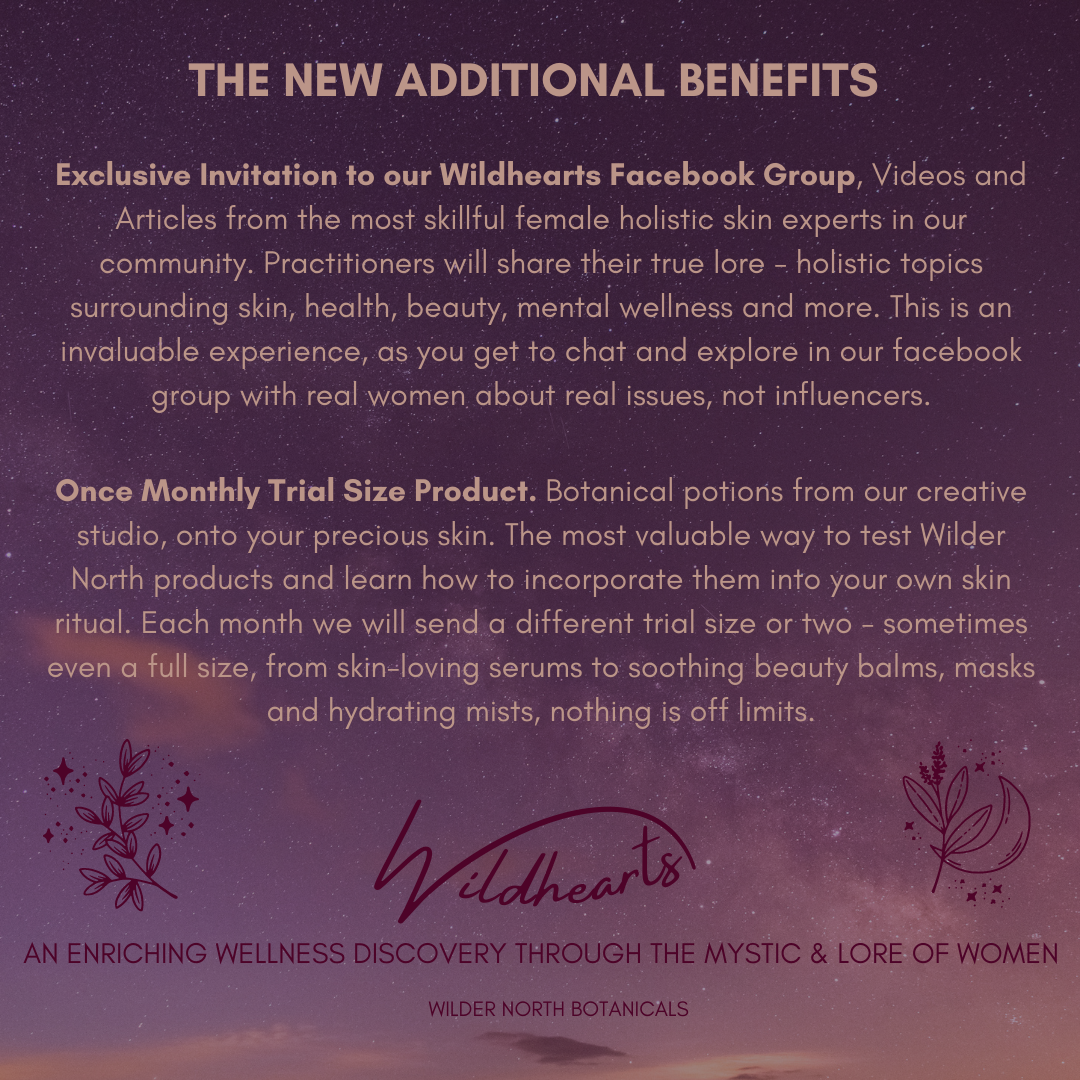 wildhearts-benefits-1-.png