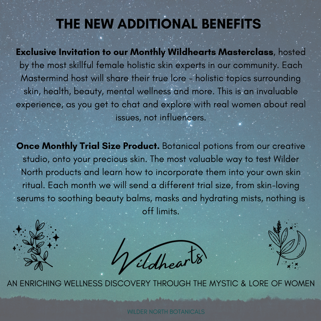 wildhearts-benefits.png