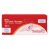Tranquility® TopLiner® Booster Pads