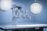How Nerve-Sparing Robotic Surgery Changed Incontinence