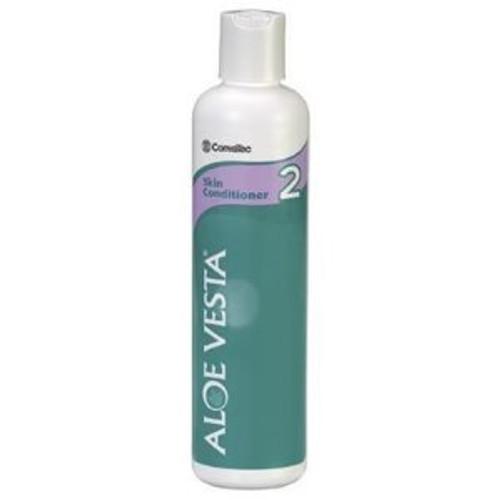 Aloe Vesta 2-in-1 Skin Conditioner
