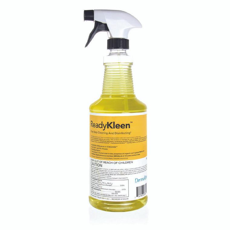 Dermarite ReadyKleen Surface Cleaner