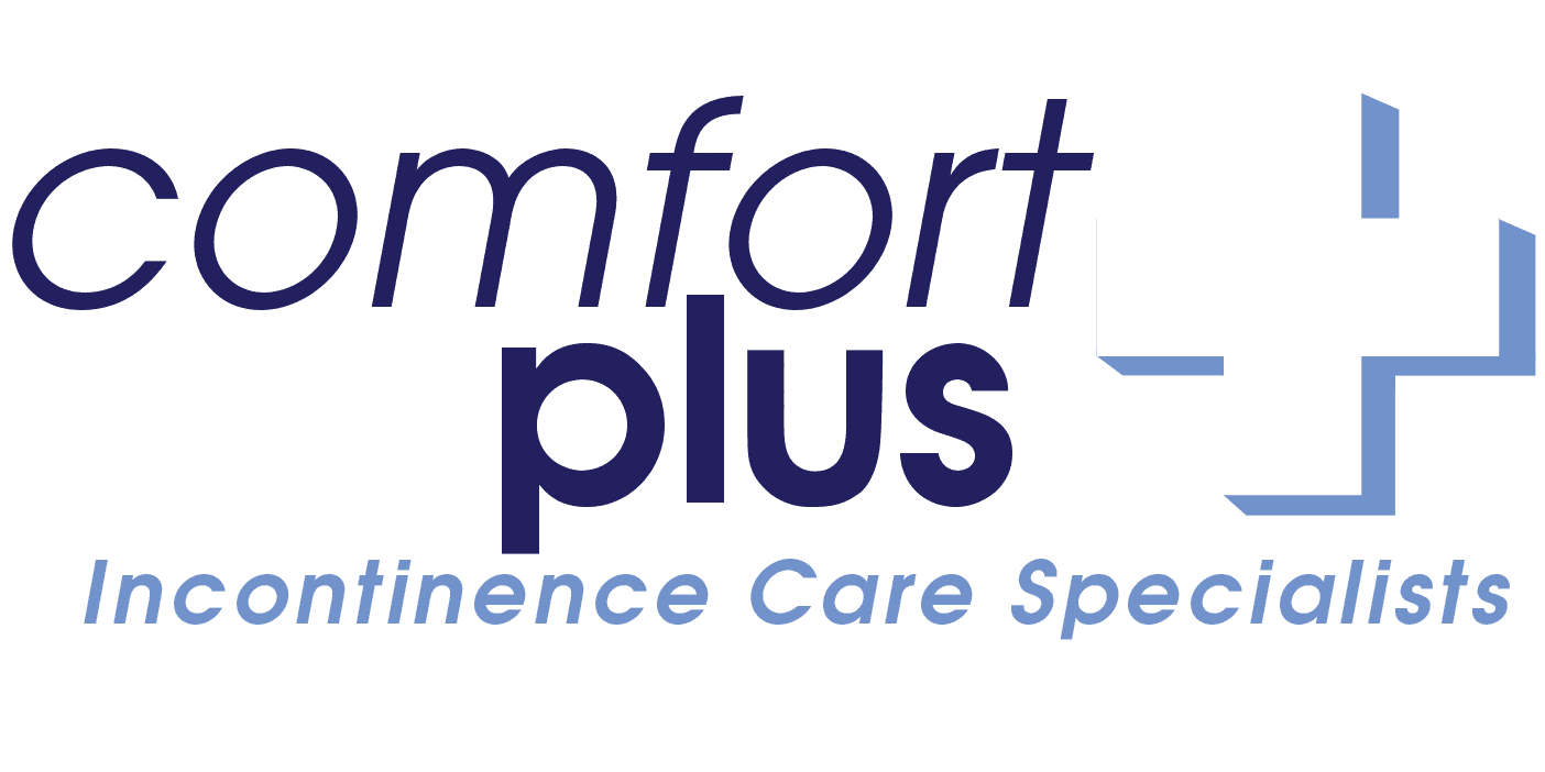 ComfortPlus Logo