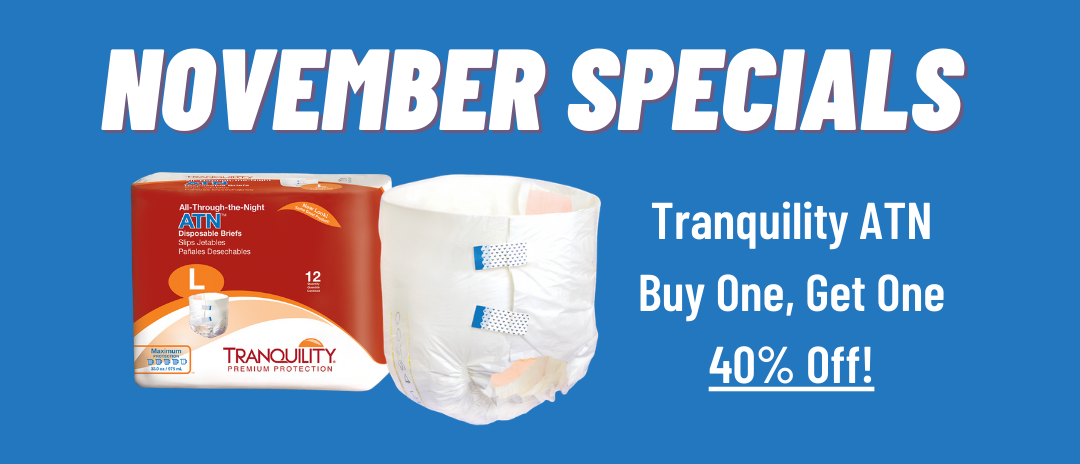 september-specials-banners-9-.png