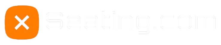 xSeating.Com