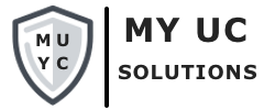 myUCsolutions