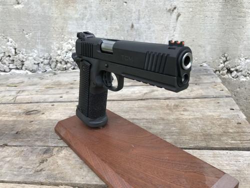 Rock Island - Hayes Custom Guns