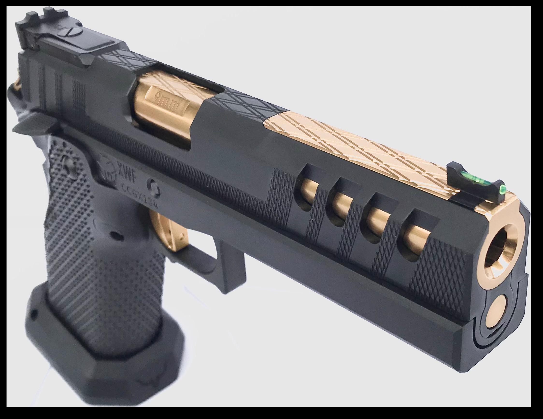 aaron-pistol-1-2-.png