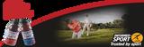 Golfers Back