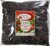 Cherry De-Lite Dried Tart Cherries - 5 lb